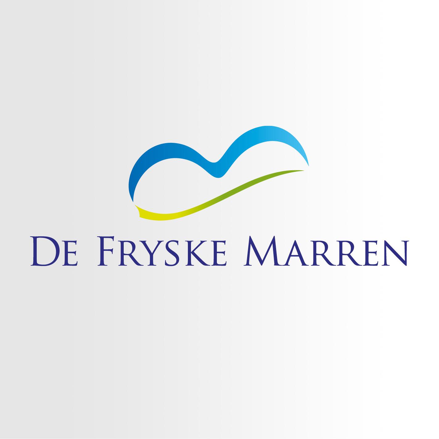 KlaasJetze.nl Gemeente De Fryske Marren - KlaasJetze.nl